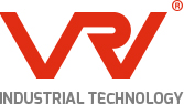 Anhui VRV industrial technology co.,ltd.